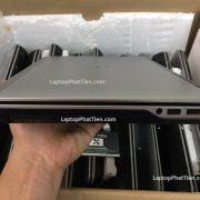 laptop-dell-e6440-cu-gia-re-hcm