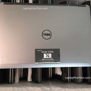 Laptop dell E6440 nhập khẩu usa mỹ