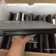laptop-dell-e6440-cu-hcm