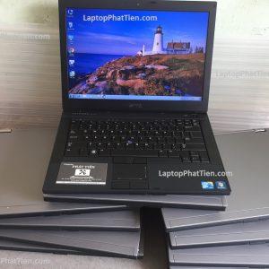 Laptop Dell Latitude E6410 cũ giá rẻ hcm
