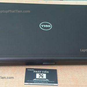 LaptopDell Precision M6800 i7 VGA K3100M xách tay giá rẻ