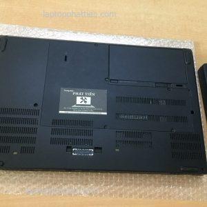 laptop cấu hình cao core i7 giá rẻ