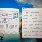 laptop-thinkpad-P50-cu-gaming