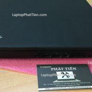 laptop-thinkpad-P50-nhap-khau-gia-re