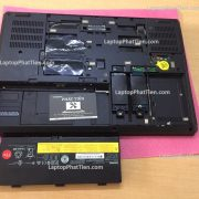 laptop-thinkpad-P50-xach-tay-tu-nhat