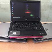 laptop dell lalitude E6440 giá sỉ hcm