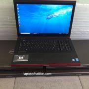 Dell-M6800-I7-gia-re-hcm