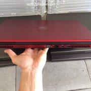 Laptop-nhap-khau-gia-re-hcm