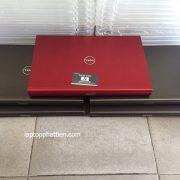 Laptop DELL M6800 I7 nhập khẩu giá rẻ HCM