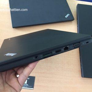 laptop xách tay giá rẻ HCM