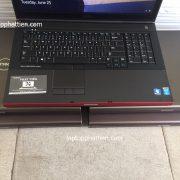 laptop-dell-m6800-nhap-khau-gia-re-hcm