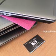 laptop-dell-vga-roi-2G-gia-re-hcm