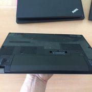 laptop-lenovo-x260-gia-re-hcm