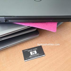 Dell lalitude E6440 xách tay giá rẻ hcm