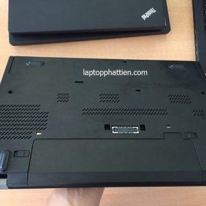 laptop thinkpad T460 nhập khẩu giá rẻ