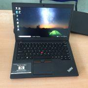 laptop xách tay mỹ giá rẻ hcm