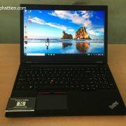 Thinkpad P50 Vga M2000M màn hình 4K giá rẻ HCM