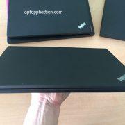 laptop-xach-tay-gia-re-tphcm