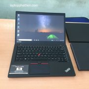 Laptop thinkpad T450S I7 Full HD Gía rẻ