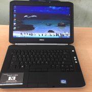 Laptop Dell E5420 ị5 giá sỉ HCM