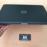 laptop-dell-lalitude-e5420-gia-re-hcm