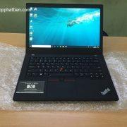 laptop lenovo T470 core i7 vga rời giá rẻ