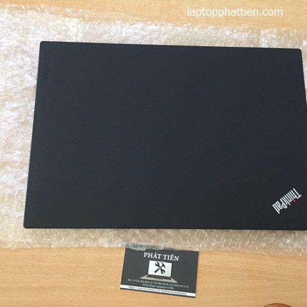 laptop lenovo T470 Core i7 nhập khẩu HCM