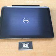 Dell-lalitude-e6430-gia-re-tphcm