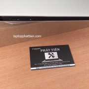 dell-xps-9370-i7-gia-re-hcm