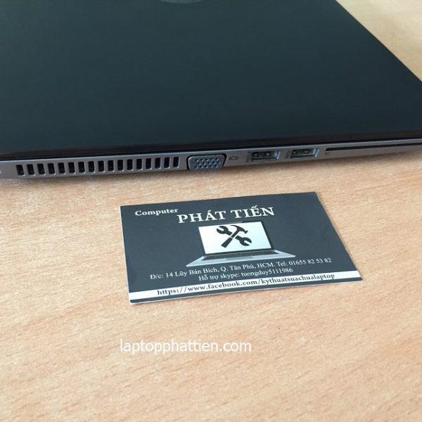 HP elitebook 840 G1 I5 vga rời giá rẻ hcm