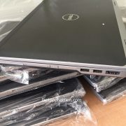 laptop-dell-e6430-core-i5-gia-si-tphcm