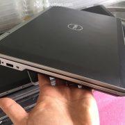 laptop-dell-e6530-nhap-khau-gia-re-hcm