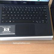laptop-dell-xps-9350-i7-gia-re-hcm