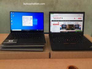 laptop nhập khẩu giá sỉ hcm
