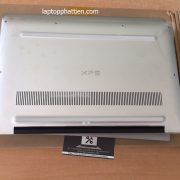 laptop-dell-xps-9370-i7-xach-tay-gia-re
