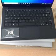 laptop-dell-xps-core-i7-gia-re-hcm
