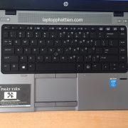 laptop-hp-840-g1-i5-vga-roi-hcm