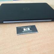 laptop-nhap-khau-hp-840-g1-hcm