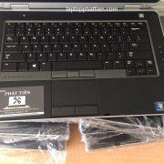 laptop-xach-tay-dell-lalitude-E6430-ssd-gia-re-hcm