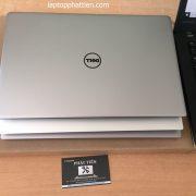laptop-xach-tay-my-gia-re-hcm