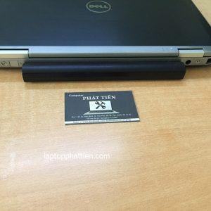 Laptop Dell xách tay giá sỉ tphcm