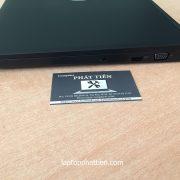 Laptop- xach-tay-my-gia-re-tphcm
