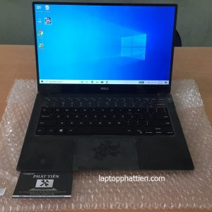 dell xps 13 9350 core i7 giá rẻ hcm