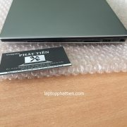 dell-xps-13-9350-xach-tay-my-gia-re-hcm