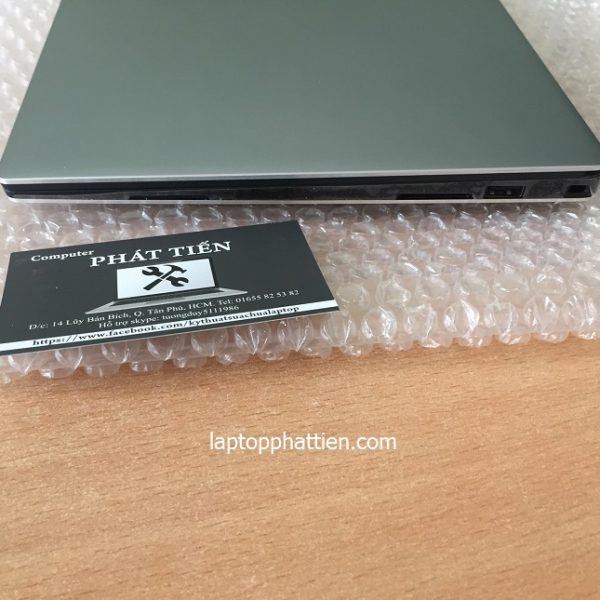 laptop nhập khẩu dell xps 9350 giá sỉ hcm