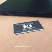 laptop-dell-5580-i7-vga-gia-si