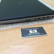 laptop-dell-m7510-i7-vga-roi-tphcm