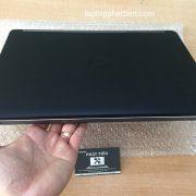 laptop-nhap-khau-dell-7510-gia-re-hcm