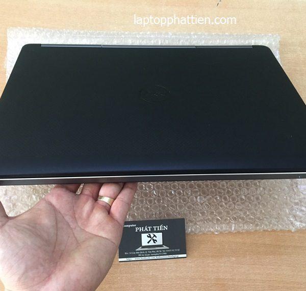 laptop nhập khẩu dell giá rẻ hcm