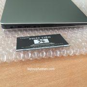 laptop-nhap-khau-xps-9350-i7-gia-re-tphcm